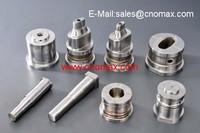 CNC Hardware machining Precision parts Necessary Hardware Fitting