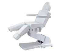 CHEAP salon beauty equipment electric elegant  beauty equipment ,massage chair ,spa chair,beauty equipment