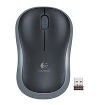 popular logitech mouse wireless