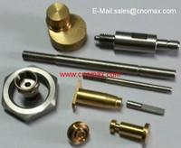 CNC Precision Hardware roller Precision parts Necessary Hardware Fitting CNC machining