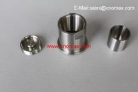 Precision Hardware roller Precision parts Necessary Hardware Fitting