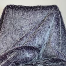 fur costume fabric promotion