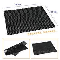 Car car super magic of mobile phone slip-resistant pad trainborn slip-resistant pad car slip-resistant pad