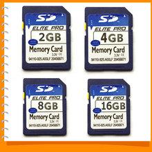 cheap memory cards 2gb