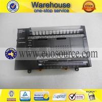 New and original OMRON PLC CP1E-N40DR-A