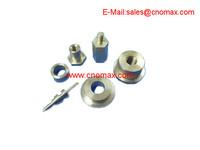 Design  Precision nut  Precision screw Precision Hardware nut