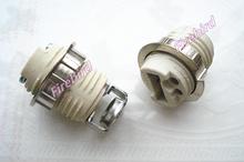 lamp base price