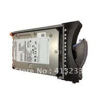 "45E2371 4006 300GB 15K FC N series EXN4000 3.5"" hard disk drives three years warranty"