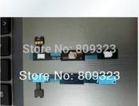 For Samsung Galaxy Grand DUOS i9082 Keypad Sensor home button Flex Cable ,Free shipping,Original