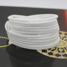 crystal snake bracelet promotion