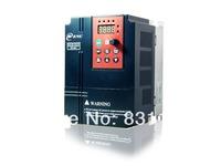 Multi-function frequency inverter/ high performance inverter/ VFD/ VSD/ Ac motor drive/ Variable frequency drive/ 220V~ inverter