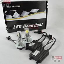 wholesale led h7 headlight