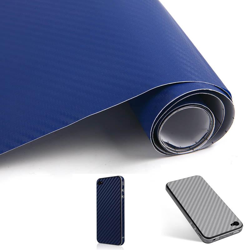 Achetez en gros noir papier de d calque en ligne des for Papier autocollant exterieur