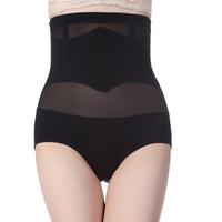 Корректирующие женские шортики Lg Slim #1311 lg406