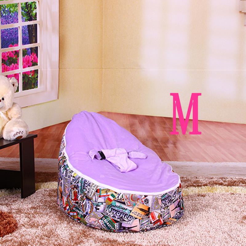 Baby Sofa Bed : ... Sofa Bed ,Baby Sofa ,Baby Bean Bag Seat,Kids Baby Beanbag Sofa Chair