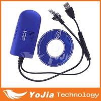 1pc VONETS VAP11G RJ45 Mini Wifi Bridge Wireless Bridge For Dreambox Openbox free shipping post