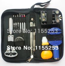 wholesale repair table