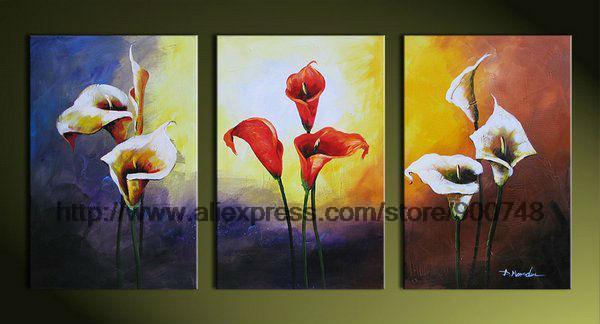 Online kopen wholesale orchidee achtergronden uit china orchidee achtergronden groothandel - Koffiebar decoratie ...