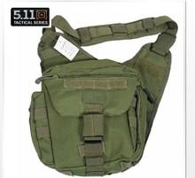 wholesale field shoulder bag