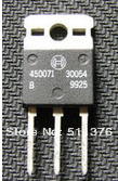 30054    BOS    TO-247   in stock