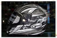 SOL  helmet 68s 69s motorcycle helmet Ares 2 motorcycle helmet