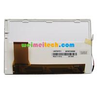 34.7m 7 lcd digital screen lw700at011 trainborn