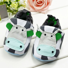 cheap elephant baby shoes