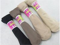 New 2014 spring summer korea meias socks Nylon Nanometre ankle socks women