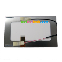 Lf pw070xu3 , pvi 7-inch pvi lcd panel