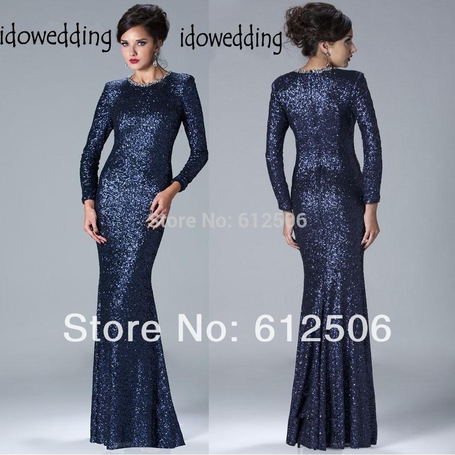 Madre de los vestidos de novia ley