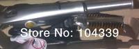 Hot Sale Curling iron Perm Pear Head Large Ceramic Glaze Coating Hair Curler Curling Wand Rollers Provide EU/US/UK Standard Plug