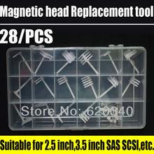 wholesale maxtor repair tool