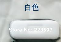 2014 Fashionable Univape Ego Carry Case Ecig Cases Zipper BOX  vape case wholesale price low moq ecig accessary cases&landyards