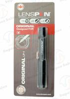 LENSPEN new Lens Cleaning Pen   fillister for nikon canon sony pentax DSLR Camera lens Cleaner Kit free shipping