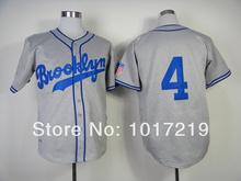 wholesale throwback baseball jersey