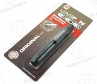 LENSPEN  Lens Cleaning Pen   fillister  For Canon EOS 700D 650D 600D 100D 1100D  T4i T3i T3 60D 7D 5D   DSLR  Cleaner Kit