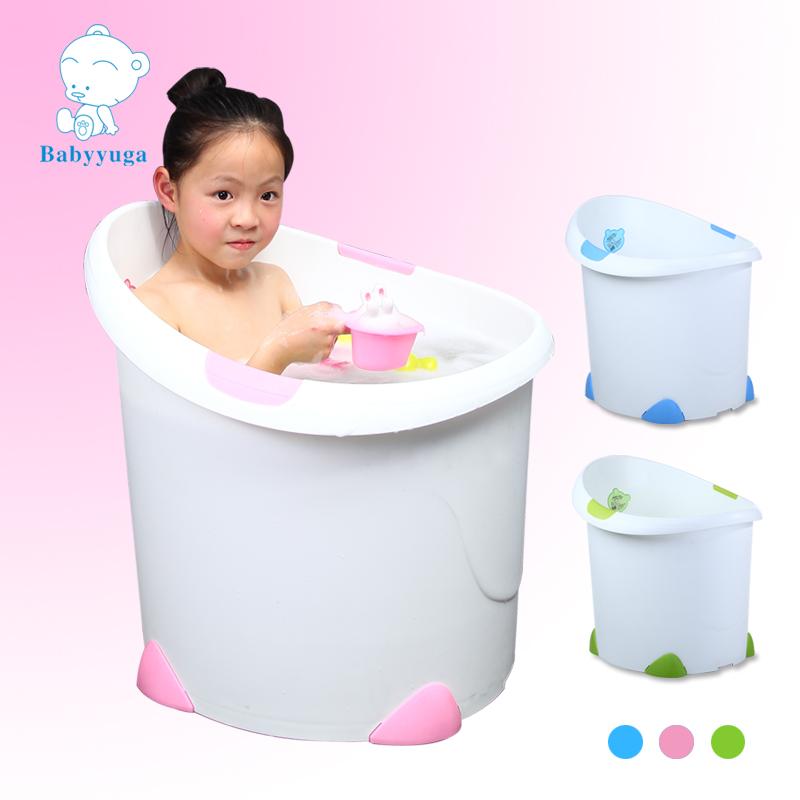 Achetez en Gros une grande baignoire en plastique en Ligne