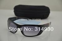free shipping 2014 New Fashion designer men sunglasses sun glasses men sunglasses black frame come with boxs PD