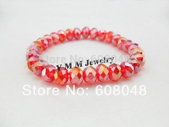 Crystal Bracelet Online Crystal Bracelet For Women