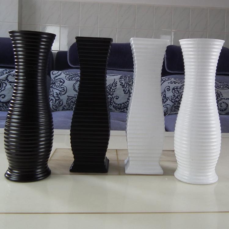 Online kopen wholesale witte chinese vaas uit china witte chinese vaas groothandel - Mode decoratie ...