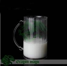 wholesale pitcher cup