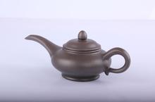 popular tea pot