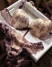 wholesale silk lace bra