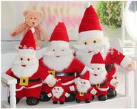Plush toy the tortoise christmas gift birthday present 1*35cm free shipping