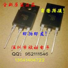 popular power frequency converter