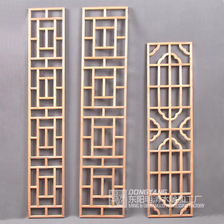 Online kopen Wholesale ramen antieke uit China ramen antieke Groothandel   Aliexpress com