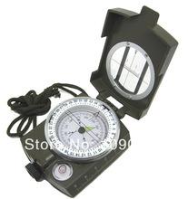 metal compass price