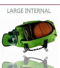 sport bag gym price