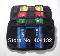 200pcs/lot BOI Bike Cycling Front FrameTube Pannier Double-Saddle Bag Bicycle Mountain Sport Phone Case