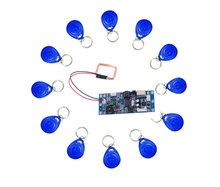 popular rfid controller